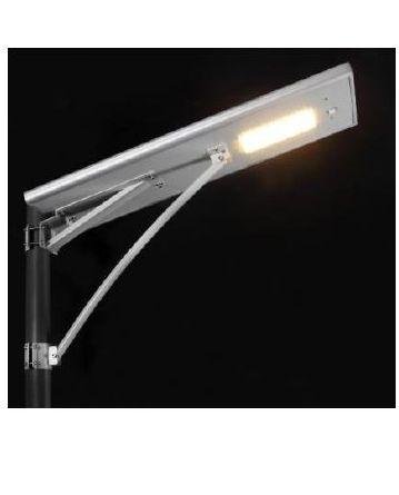 NGW-ISSL-B-120W Solar Street Light