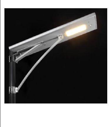 NGW-ISSL-B-60W Solar Street Light