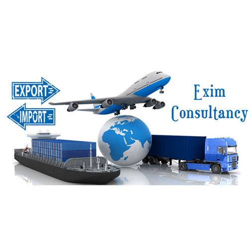 Exim Consultancy