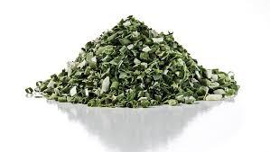 Freeze Dried Herbs