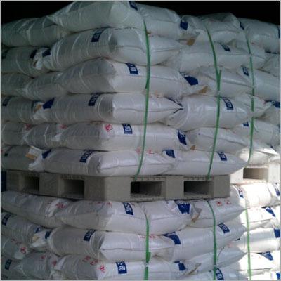 PVC Resin Granules 03