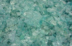 EGEKal 11421 Potassium Silicate