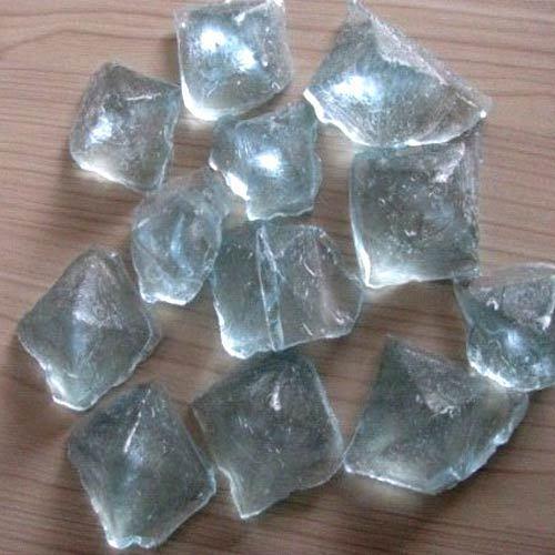 EGENat 13203 Neutral Sodium Silicate