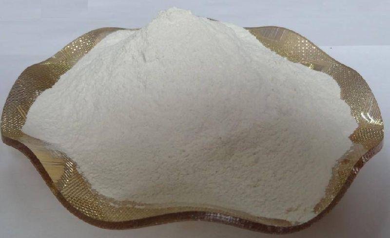Precipitated Silica & Aluminium Silicate