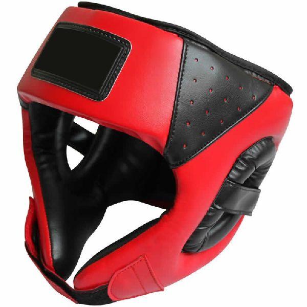 Boxing Head Guard 03