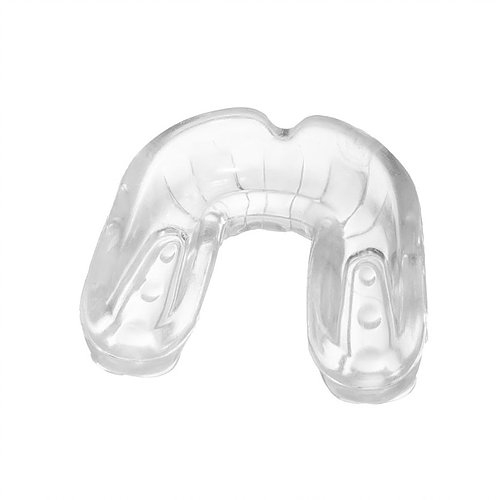 Boxing Mouth Guard 04