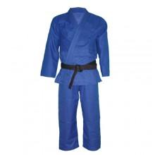 Jiu Jitsu Uniform 03