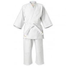 Jiu Jitsu Uniform 04