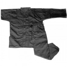 Muay Thai Uniform 02