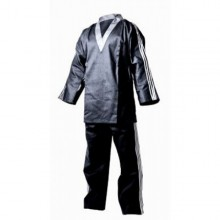Muay Thai Uniform 03