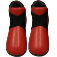Martial Art Boots 02