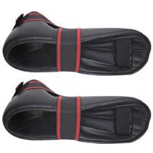 Martial Art Boots 03