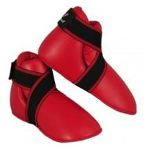 Martial Art Boots 04