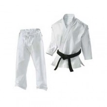 Martial Art Uniform 01