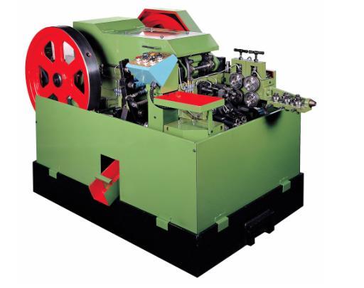 Machine Repairing & Maintenance Services