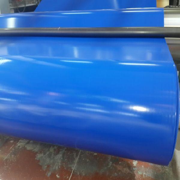 Frontlit PF-460 PVC Printing Material