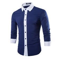 Men Shirts 02