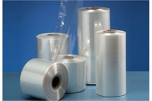 Bopp Polythene Roll 02