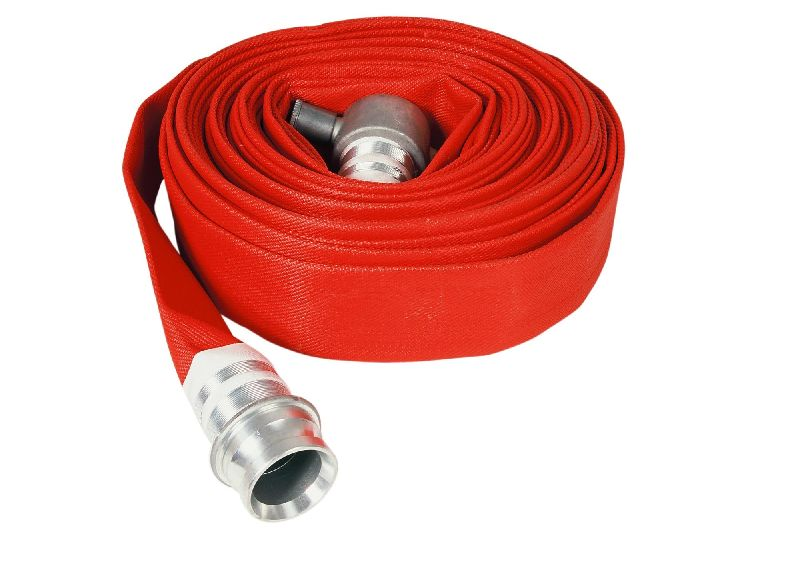 Fire Hose Pipe