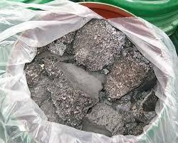 Arsenic Metal