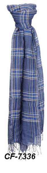 CF-7336 Woolen Scarf