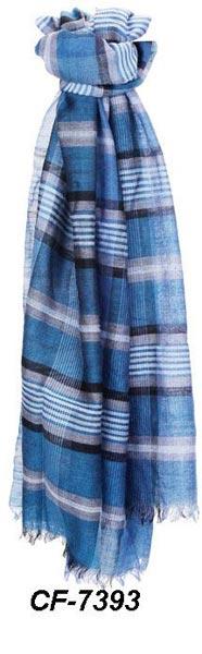 CF-7393 Woolen Scarf