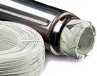 PVC Winding Wires