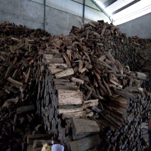 Bouya Wood 01