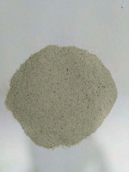 Rice Husk Powder 03