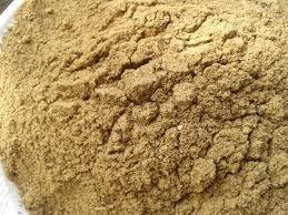 Rice Husk Powder 04