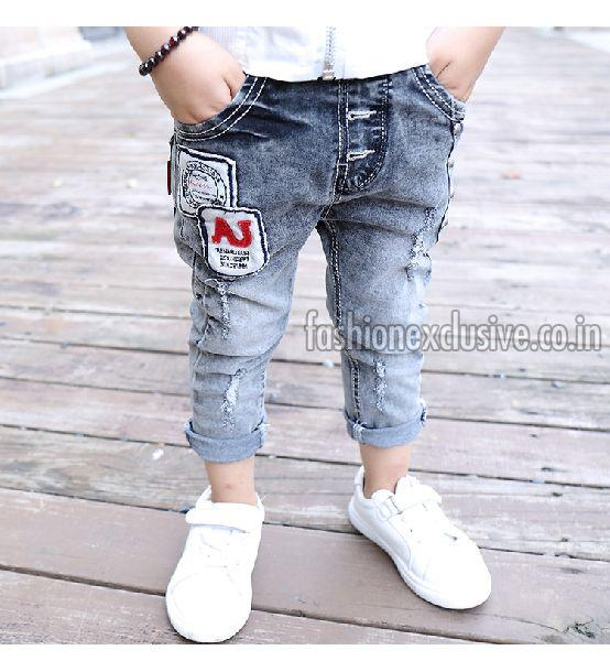 2c04c7cb Baby Boy Jeans Manufacturer,Wholesale Baby Boy Jeans Supplier in ...