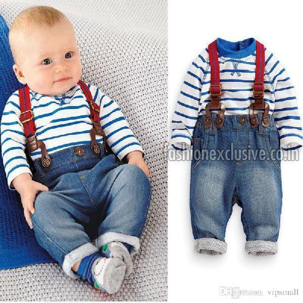 Kids Jeans 03
