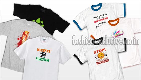 Kids T-Shirt 04