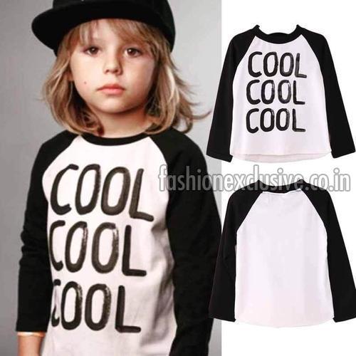 Kids T-Shirt 06