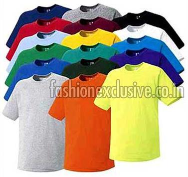 Mens T-Shirt 06