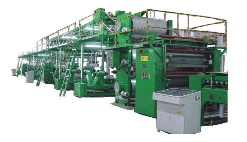 Adhesive Powder For Automatic Corrugated Box Machine 02