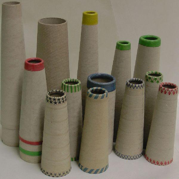 Gum Powder for Manual Paper Cone Machine