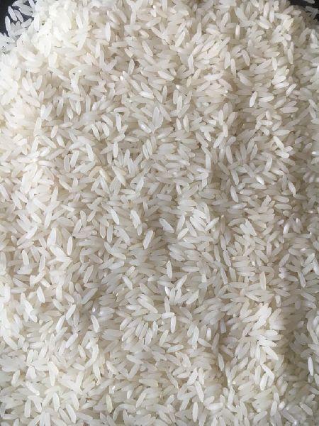 Lali Old Polished Non Basmati Rice 03