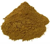 Chestnut Red Henna Hair Colour Powder