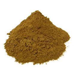 Dark Brown Henna Hair Colour Powder
