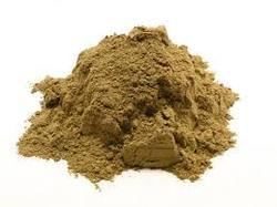 Golden Brown Henna Hair Colour Powder