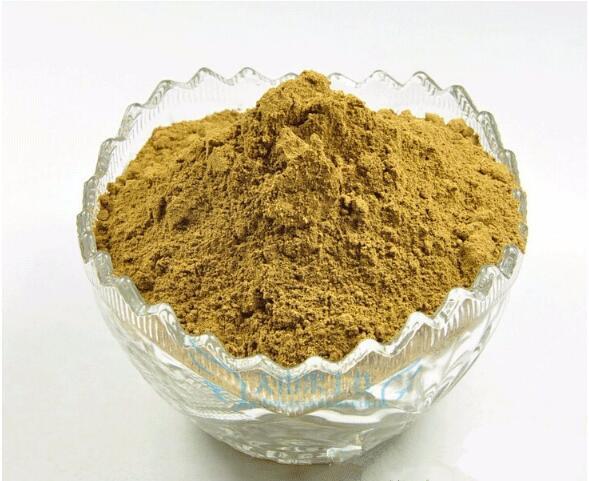 Wine Red  Henna Hair Colour Powder