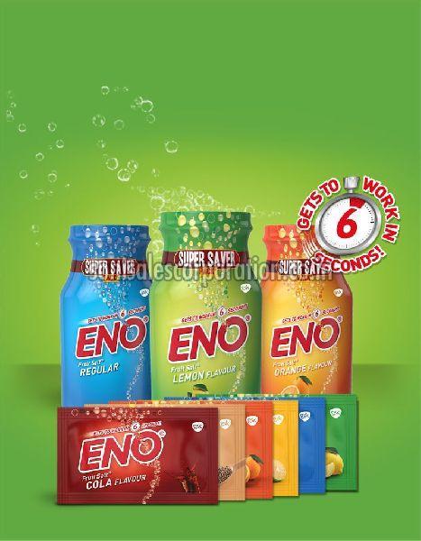 ENO Powder