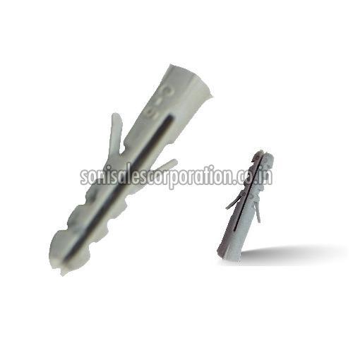 PVC Fastener 02