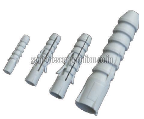 PVC Fastener 03