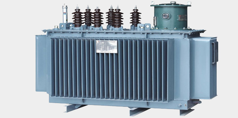 Automatic Voltage Converter