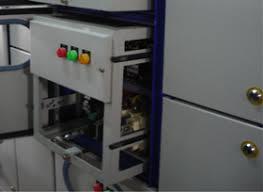 Power Panel 02
