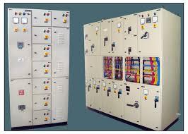 Power Panel 03
