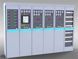 Power Panel 04