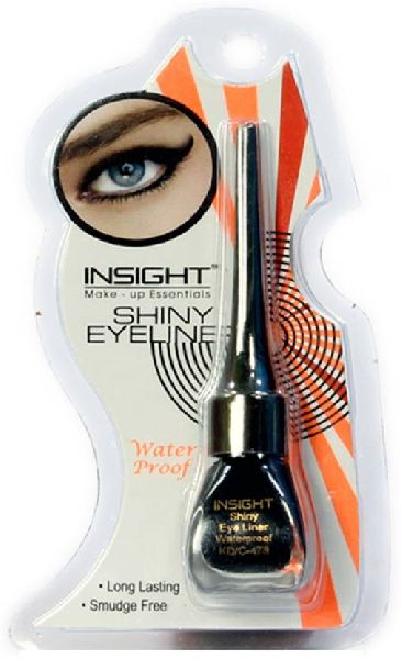 Insight Shiny Eyeliner